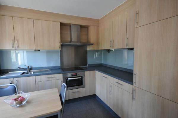 Tijdloze keukens : Vanhoucke Franky BVBA