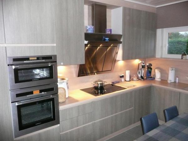 Design vuilbak keuken - Onderwerp deco design keuken ...
