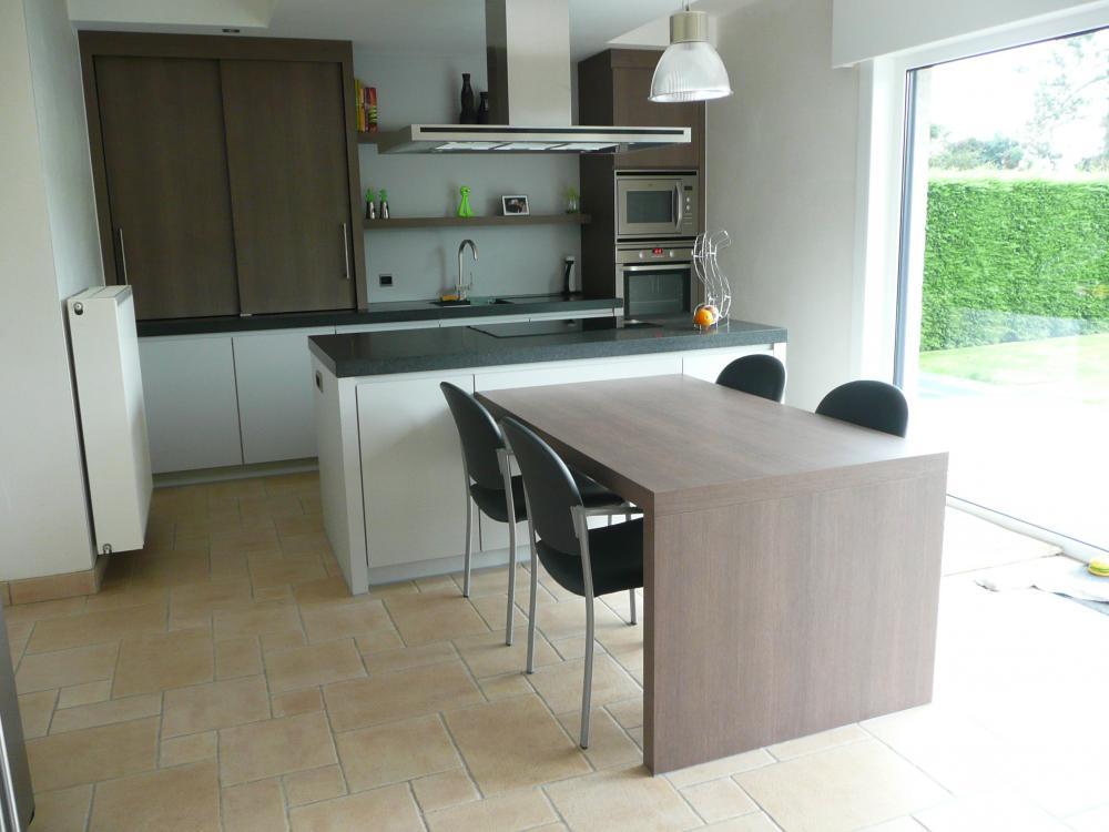 Badkamer helmond badkamer ontwerp idee n voor uw huis samen met meubels die het - Badkamer meubilair ontwerp ...
