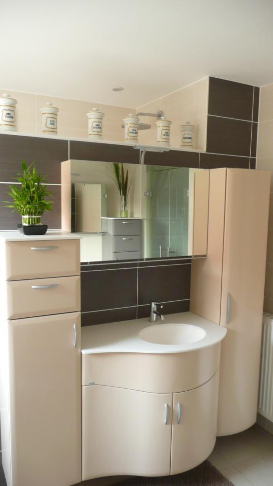 Italiaanse design bmt vanhoucke franky bvba - Badkamers bassin italiaanse design ...