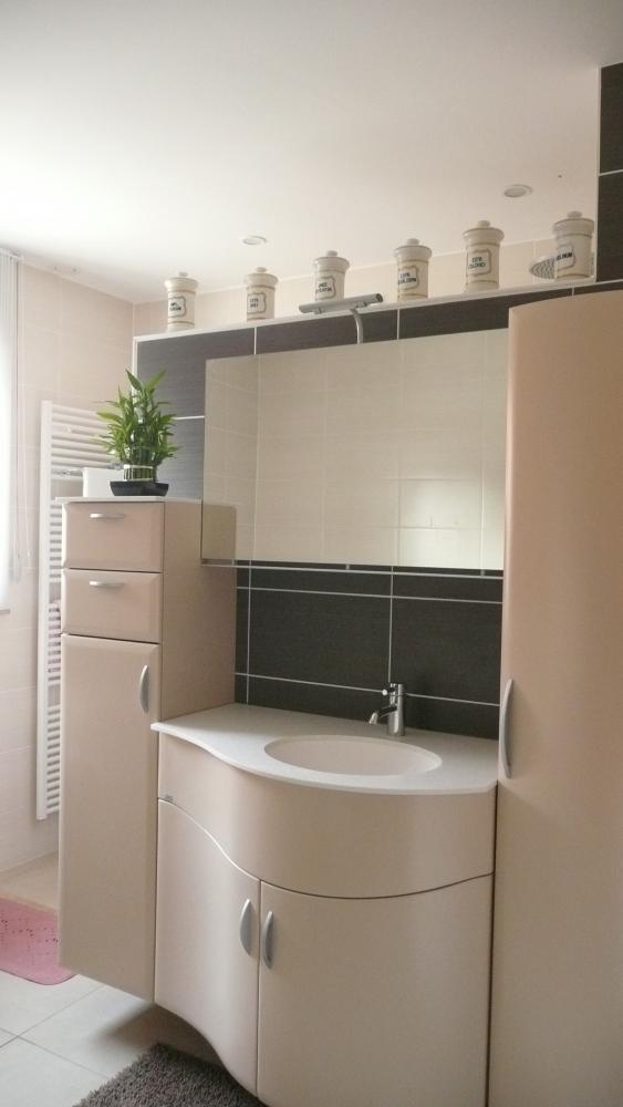 Italiaanse design bmt vanhoucke franky bvba - Italiaanse design badkamer ...